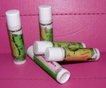 Lip Balm Vegan Friendly