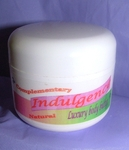 Simple Pure Indulgence body butter