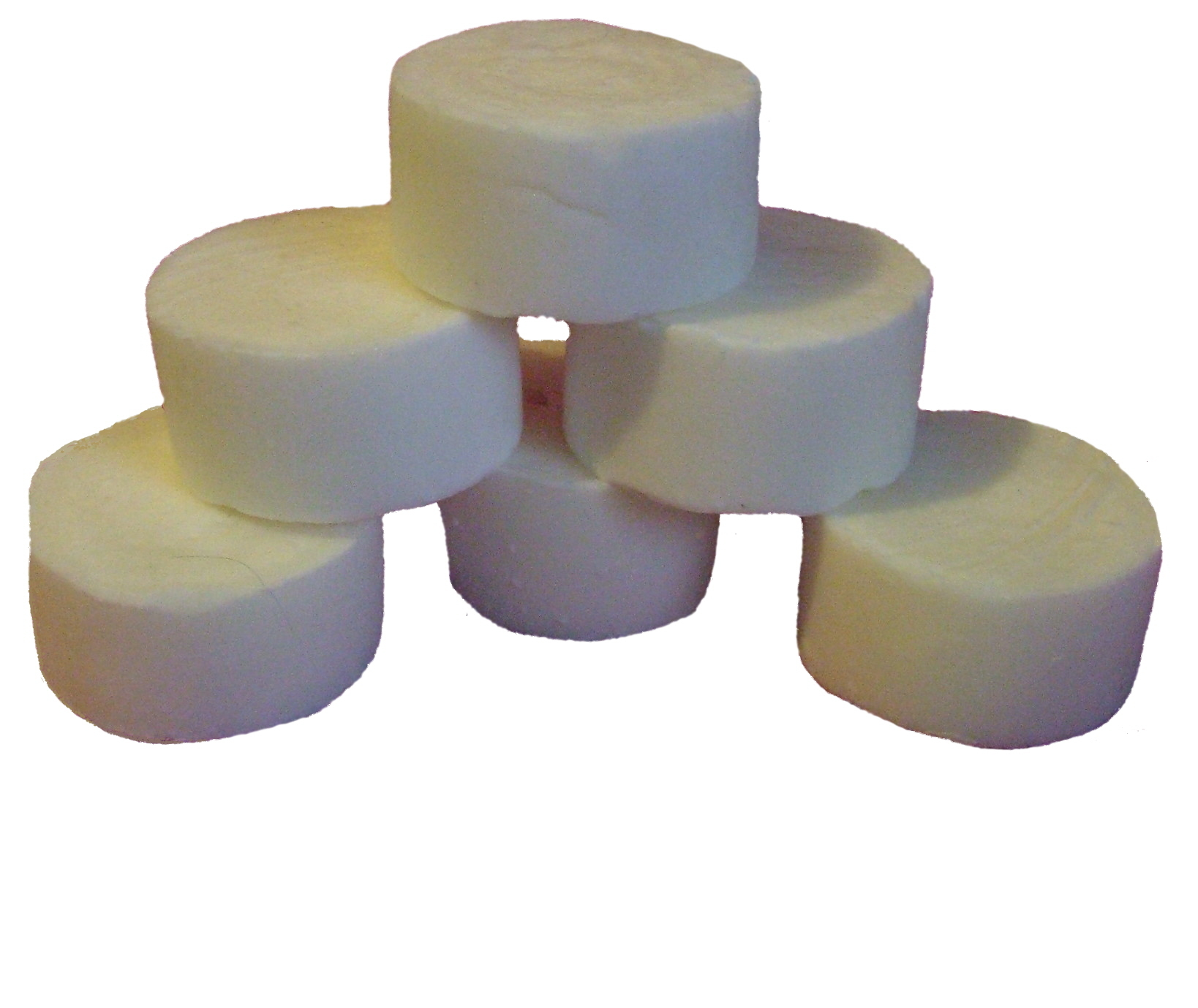 coconut_cream_soap_pile_Cutout